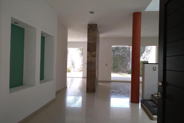 Foto de casa en venta en horacio cervantes ochoa 66, residencial esmeralda norte, colima, colima, 0 No. 25