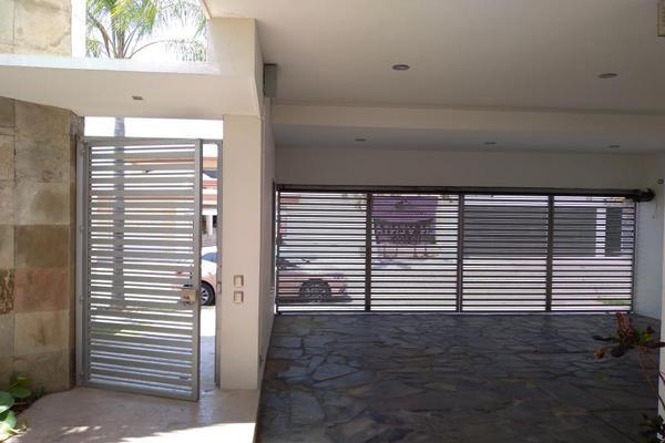 Foto de casa en venta en horacio cervantes ochoa 66, residencial esmeralda norte, colima, colima, 0 No. 26