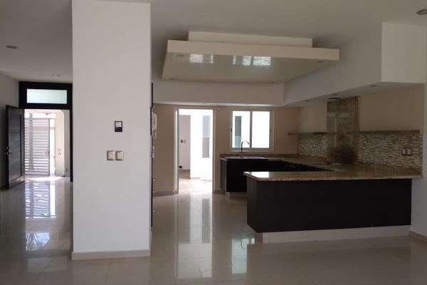 Foto de casa en venta en horacio cervantes ochoa 66, residencial esmeralda norte, colima, colima, 0 No. 27