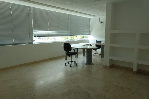 Foto de oficina en renta en horacio nelsón , costa azul, acapulco de juárez, guerrero, 6159738 No. 01
