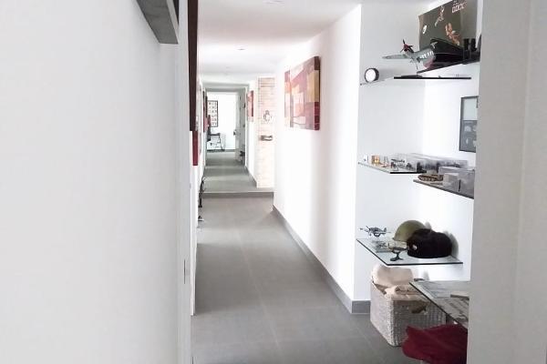 Foto de departamento en venta en horacio , polanco i sección, miguel hidalgo, df / cdmx, 13391321 No. 16