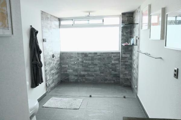 Foto de departamento en venta en horacio , polanco i sección, miguel hidalgo, df / cdmx, 13391321 No. 28
