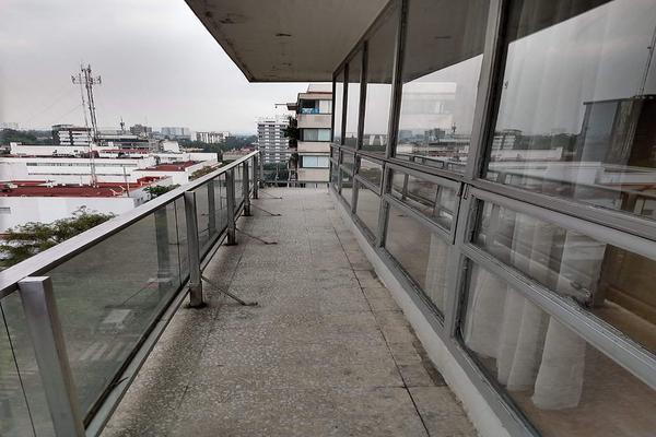 Foto de departamento en venta en horacio , polanco i sección, miguel hidalgo, df / cdmx, 5801355 No. 10