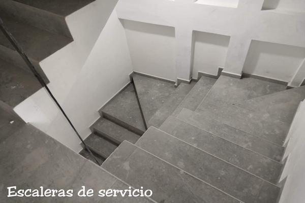 Foto de departamento en venta en horacio , polanco i sección, miguel hidalgo, df / cdmx, 8412041 No. 11