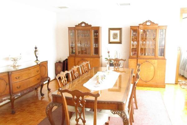 Foto de departamento en venta en horacio , polanco iv sección, miguel hidalgo, distrito federal, 3421942 No. 02