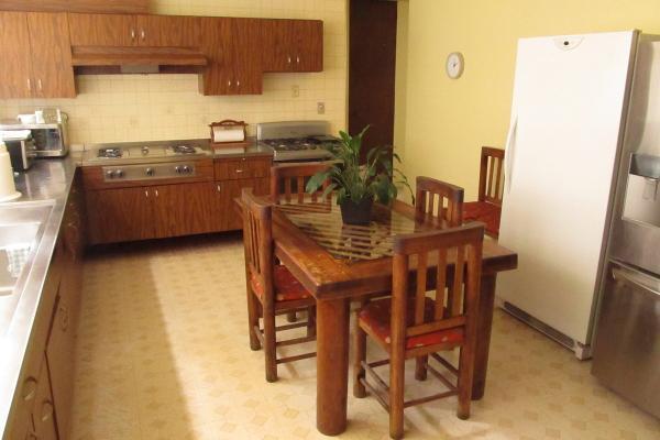 Foto de departamento en venta en horacio , polanco iv sección, miguel hidalgo, distrito federal, 3421942 No. 07