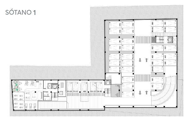 Foto de departamento en venta en horacio , polanco v sección, miguel hidalgo, df / cdmx, 6175455 No. 18