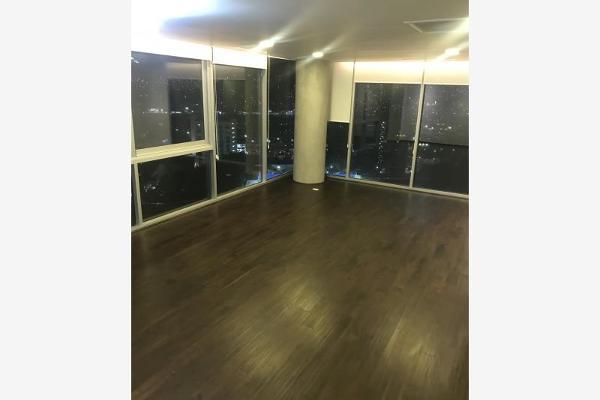 Foto de departamento en venta en horizonte luxury 1000, hipódromo, tijuana, baja california, 6132671 No. 01