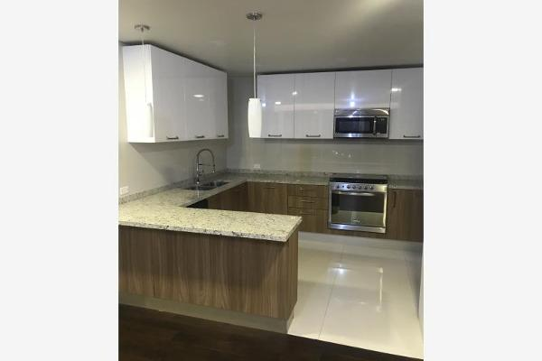 Foto de departamento en venta en horizonte luxury 1000, hipódromo, tijuana, baja california, 6132671 No. 02