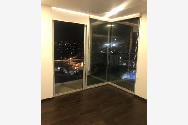 Foto de departamento en venta en horizonte luxury 1000, hipódromo, tijuana, baja california, 6132671 No. 03