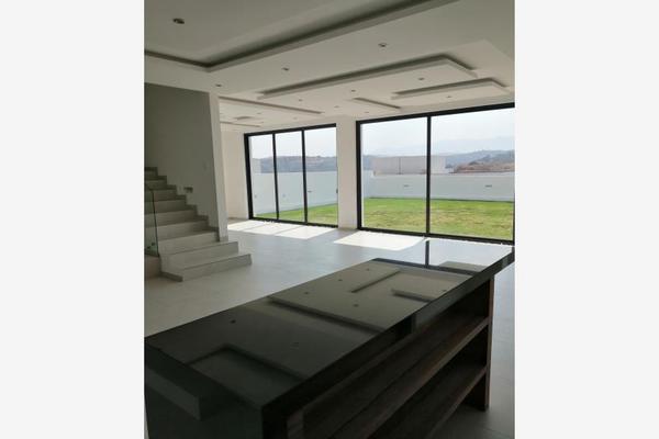 Foto de casa en venta en horizonte sienna 1, bosque esmeralda, atizapán de zaragoza, méxico, 8210318 No. 02