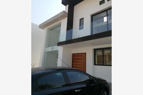 Foto de casa en venta en horizonte sienna 1, bosque esmeralda, atizapán de zaragoza, méxico, 8210318 No. 08