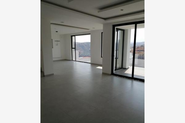 Foto de casa en venta en horizonte sienna 1, bosque esmeralda, atizapán de zaragoza, méxico, 8210318 No. 11