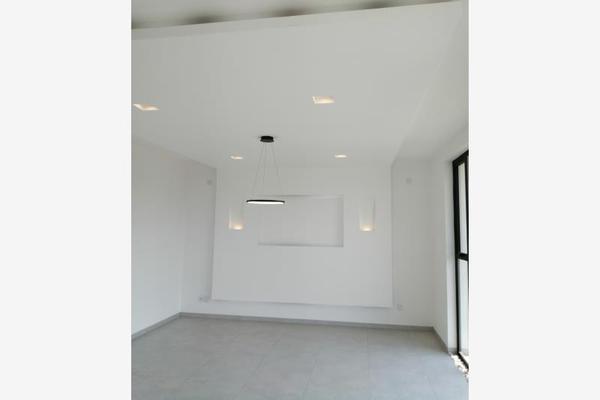 Foto de casa en venta en horizonte sienna 1, bosque esmeralda, atizapán de zaragoza, méxico, 8210318 No. 16