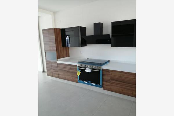 Foto de casa en venta en horizonte sienna 1, bosque esmeralda, atizapán de zaragoza, méxico, 8210318 No. 19
