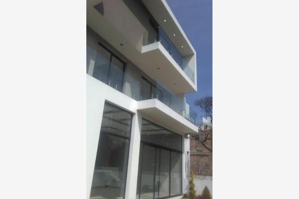 Foto de casa en venta en horizonte sienna 2, bosque esmeralda, atizapán de zaragoza, méxico, 8210318 No. 01