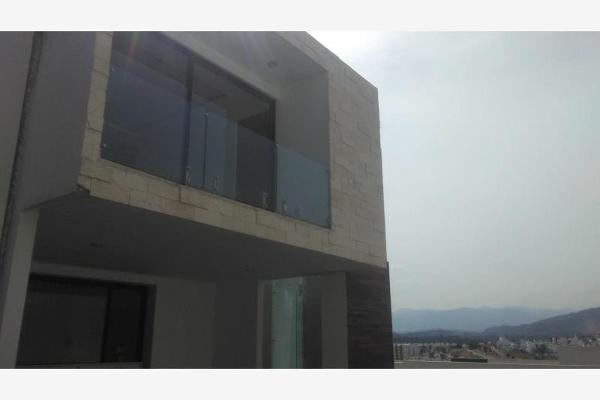 Foto de casa en venta en horizonte sienna 2, bosque esmeralda, atizapán de zaragoza, méxico, 8210318 No. 06