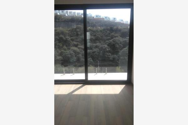 Foto de casa en venta en horizonte sienna 2, bosque esmeralda, atizapán de zaragoza, méxico, 8210318 No. 09
