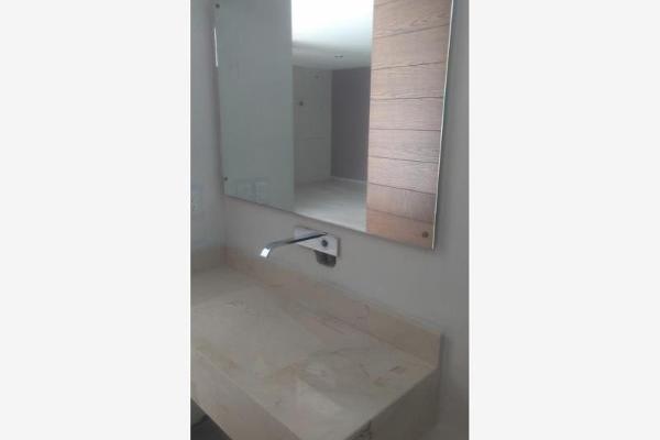 Foto de casa en venta en horizonte sienna 2, bosque esmeralda, atizapán de zaragoza, méxico, 8210318 No. 11