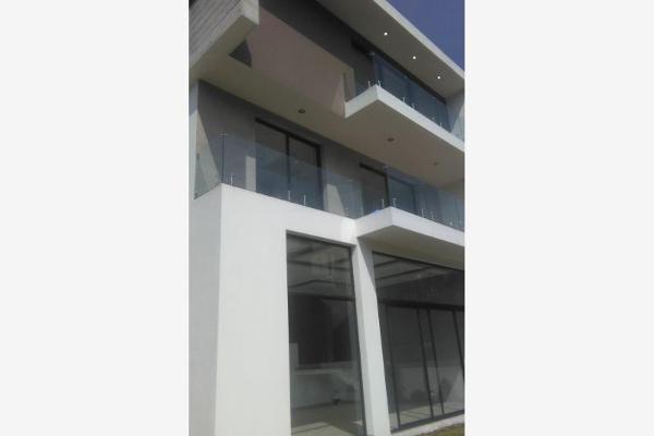 Foto de casa en venta en horizonte sienna 2, bosque esmeralda, atizapán de zaragoza, méxico, 8210318 No. 12
