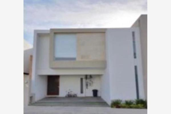 Foto de casa en venta en horizontes 100, horizontes, san luis potosí, san luis potosí, 9924125 No. 01