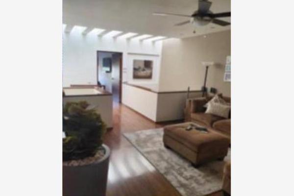 Foto de casa en venta en horizontes 100, horizontes, san luis potosí, san luis potosí, 9924125 No. 03