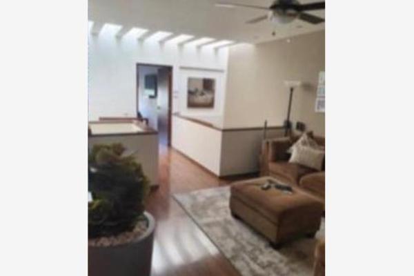 Foto de casa en venta en horizontes 100, residencial salk ii, san luis potosí, san luis potosí, 9924125 No. 03