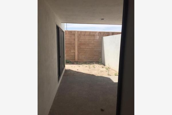 Foto de casa en venta en  , horizontes, san luis potosí, san luis potosí, 10084410 No. 07