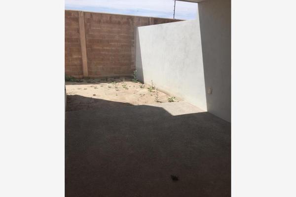 Foto de casa en venta en  , horizontes, san luis potosí, san luis potosí, 10084410 No. 11