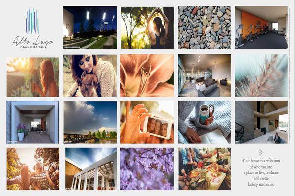 Foto de departamento en venta en  , horizontes, san luis potosí, san luis potosí, 10132789 No. 19