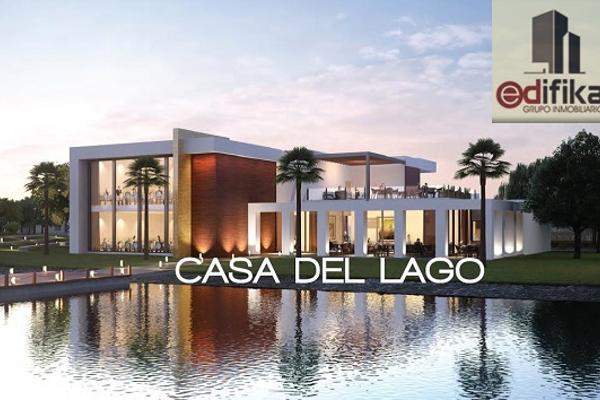Foto de casa en venta en  , horizontes, san luis potosí, san luis potosí, 2643073 No. 04