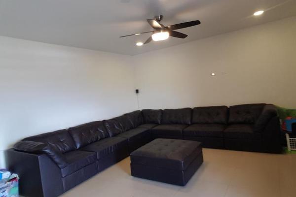 Foto de casa en venta en hormiguero 12805, hipódromo agua caliente, tijuana, baja california, 8643359 No. 02
