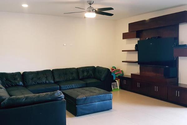 Foto de casa en venta en hormiguero 12805, hipódromo agua caliente, tijuana, baja california, 8643359 No. 03