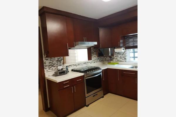 Foto de casa en venta en hormiguero 12805, hipódromo agua caliente, tijuana, baja california, 8643359 No. 05