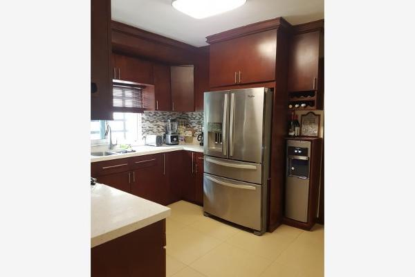 Foto de casa en venta en hormiguero 12805, hipódromo agua caliente, tijuana, baja california, 8643359 No. 06