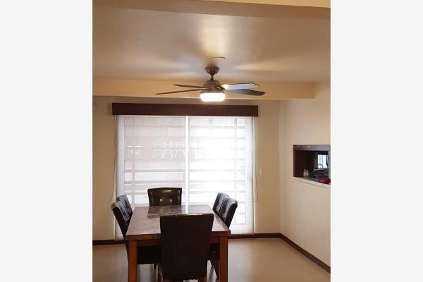 Foto de casa en venta en hormiguero 12805, hipódromo agua caliente, tijuana, baja california, 8643359 No. 07
