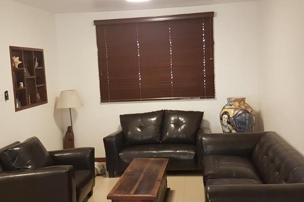Foto de casa en venta en hormiguero 12805, hipódromo agua caliente, tijuana, baja california, 8643359 No. 08