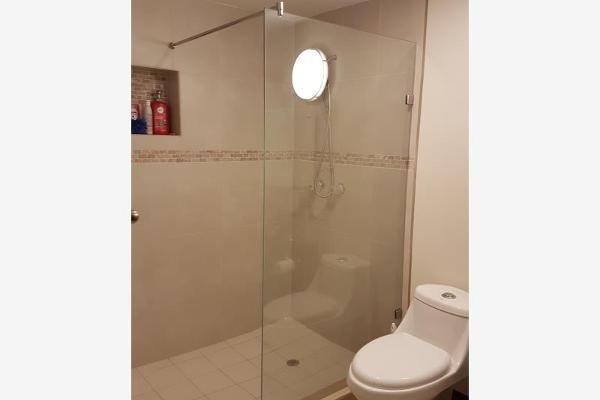 Foto de casa en venta en hormiguero 12805, hipódromo agua caliente, tijuana, baja california, 8643359 No. 09