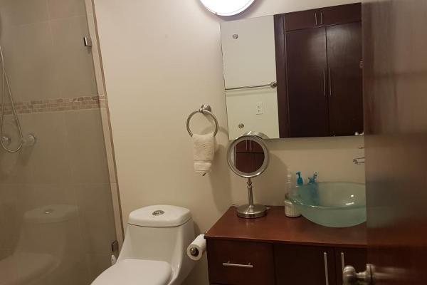 Foto de casa en venta en hormiguero 12805, hipódromo agua caliente, tijuana, baja california, 8643359 No. 10