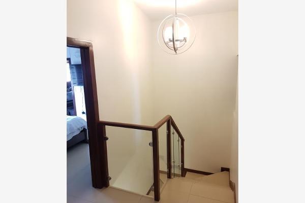 Foto de casa en venta en hormiguero 12805, hipódromo agua caliente, tijuana, baja california, 8643359 No. 12