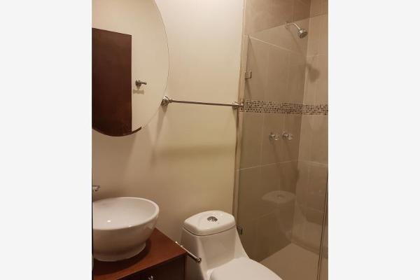 Foto de casa en venta en hormiguero 12805, hipódromo agua caliente, tijuana, baja california, 8643359 No. 14