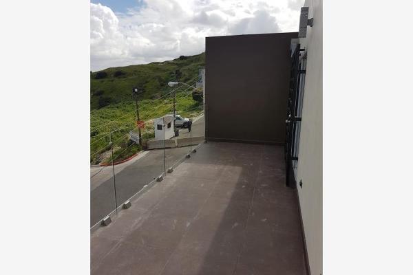 Foto de casa en venta en hormiguero 12805, hipódromo agua caliente, tijuana, baja california, 8643359 No. 16