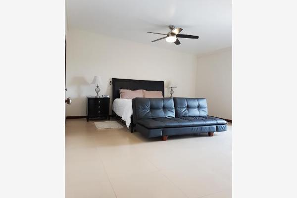 Foto de casa en venta en hormiguero 12805, hipódromo agua caliente, tijuana, baja california, 8643359 No. 20