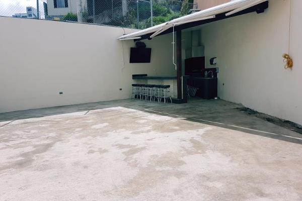 Foto de casa en venta en hormiguero 12805, hipódromo agua caliente, tijuana, baja california, 8643359 No. 21