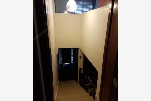 Foto de casa en venta en hormiguero 12805, hipódromo agua caliente, tijuana, baja california, 8643359 No. 22
