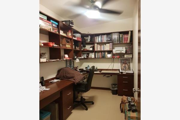 Foto de casa en venta en hormiguero 12805, hipódromo agua caliente, tijuana, baja california, 8643359 No. 23