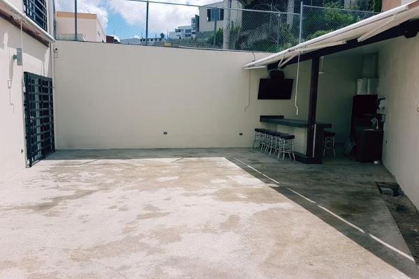 Foto de casa en venta en hormiguero 12805, hipódromo agua caliente, tijuana, baja california, 8643359 No. 24