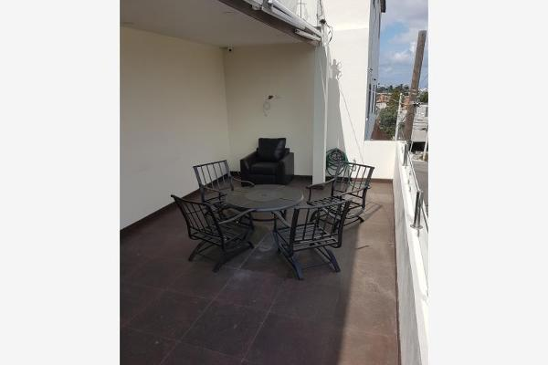 Foto de casa en venta en hormiguero 12805, hipódromo agua caliente, tijuana, baja california, 8643359 No. 25