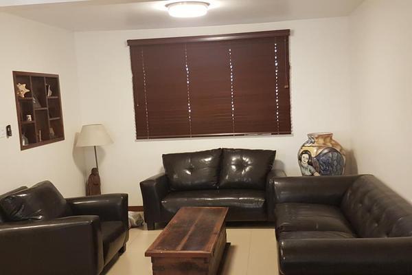 Foto de casa en venta en hormiguero 1805, burócrata hipódromo, tijuana, baja california, 8643359 No. 08