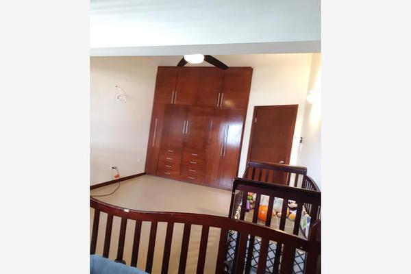 Foto de casa en venta en hormiguero 1805, burócrata hipódromo, tijuana, baja california, 8643359 No. 13
